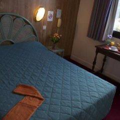 Отель Aer Франция, Озвиль-Толозан - отзывы, цены и фото номеров - забронировать отель Aer онлайн спа