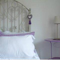 Отель Eflatun Alacati Чешме комната для гостей фото 3
