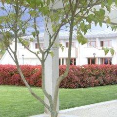 Отель Verdeal Португалия, Моимента-да-Бейра - отзывы, цены и фото номеров - забронировать отель Verdeal онлайн фото 10