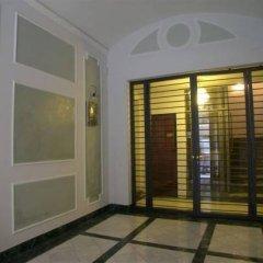 Отель Msn Suites Residence Cavour Florence Италия, Флоренция - отзывы, цены и фото номеров - забронировать отель Msn Suites Residence Cavour Florence онлайн интерьер отеля фото 2