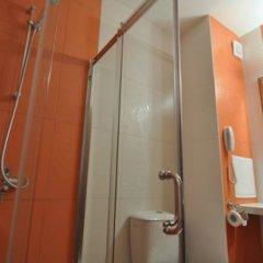 Отель Regatta Palace - All Inclusive Light ванная фото 2