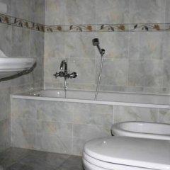 Отель Msn Suites Residence Cavour Florence Италия, Флоренция - отзывы, цены и фото номеров - забронировать отель Msn Suites Residence Cavour Florence онлайн ванная