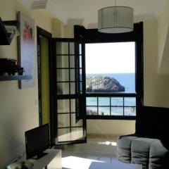 Отель Apartamentos El Pinedo комната для гостей фото 3