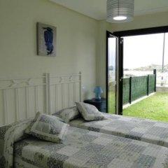 Отель Apartamentos El Pinedo комната для гостей фото 4