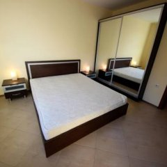 Апартаменты Menada Amadeus Apartment комната для гостей