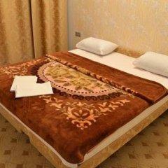 Апартаменты Apartments Near Central Avenue Днепр комната для гостей фото 5