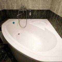 Апартаменты Apartments Near Central Avenue Днепр ванная фото 2