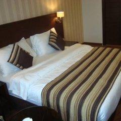 Отель Liv Inn - Naraina Индия, Нью-Дели - отзывы, цены и фото номеров - забронировать отель Liv Inn - Naraina онлайн комната для гостей фото 5