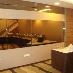 Отель Liv Inn - Naraina Индия, Нью-Дели - отзывы, цены и фото номеров - забронировать отель Liv Inn - Naraina онлайн спа фото 2