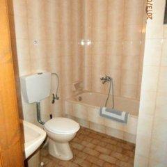 Апартаменты Eva Apartments ванная фото 2