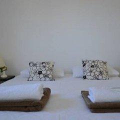 Villa Nane Турция, Патара - отзывы, цены и фото номеров - забронировать отель Villa Nane онлайн комната для гостей фото 2