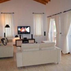 Villa Nane Турция, Патара - отзывы, цены и фото номеров - забронировать отель Villa Nane онлайн комната для гостей фото 4
