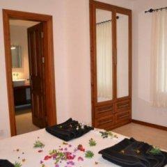 Villa Nane Турция, Патара - отзывы, цены и фото номеров - забронировать отель Villa Nane онлайн комната для гостей фото 3
