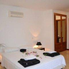 Villa Nane Турция, Патара - отзывы, цены и фото номеров - забронировать отель Villa Nane онлайн спа