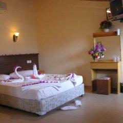 Отель Aloha Otel спа фото 2