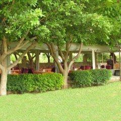 Отель Aloha Otel фото 2