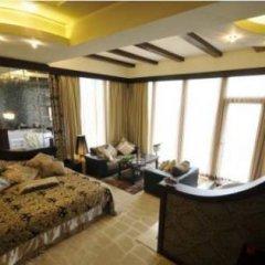 Отель Riviera Азербайджан, Баку - отзывы, цены и фото номеров - забронировать отель Riviera онлайн в номере фото 2