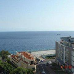 Отель Torres Forum Plus Португалия, Фуншал - отзывы, цены и фото номеров - забронировать отель Torres Forum Plus онлайн пляж