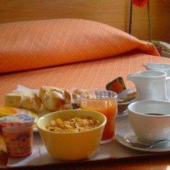 Hotel Scala Nord в номере