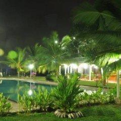 Hotel Lagoon Paradise фото 16