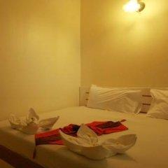 Отель Sunmar Inn Patong в номере