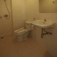 Отель Sunmar Inn Patong ванная
