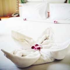 Отель Sunmar Inn Patong спа фото 2