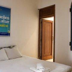 Отель Plaza Mayor City Central Испания, Мадрид - отзывы, цены и фото номеров - забронировать отель Plaza Mayor City Central онлайн удобства в номере фото 2