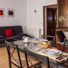 Отель Plaza Mayor City Central Испания, Мадрид - отзывы, цены и фото номеров - забронировать отель Plaza Mayor City Central онлайн питание фото 2