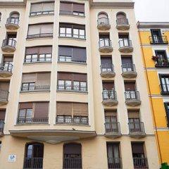 Отель Tourismrent La Latina Испания, Мадрид - отзывы, цены и фото номеров - забронировать отель Tourismrent La Latina онлайн развлечения