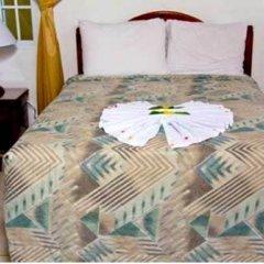 Отель Seastar Inn в номере фото 2