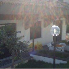 Отель B&B Villa Aersa Италия, Монтезильвано - отзывы, цены и фото номеров - забронировать отель B&B Villa Aersa онлайн фото 11