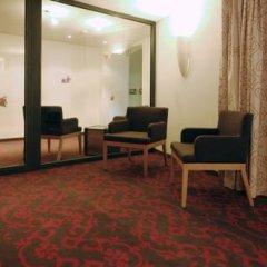 Отель Garni Testa Grigia Швейцария, Церматт - отзывы, цены и фото номеров - забронировать отель Garni Testa Grigia онлайн интерьер отеля фото 3