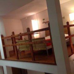 Апартаменты Brussels City Center Apartments интерьер отеля