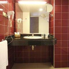 Aqua Hotel Montagut Suites спа