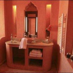 Douar Al Hana Resort & Spa Hotel ванная фото 2