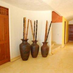 Отель Villa Puesta del Sol Мексика, Коакоюл - отзывы, цены и фото номеров - забронировать отель Villa Puesta del Sol онлайн спа фото 2