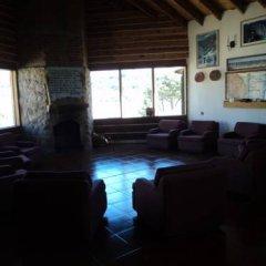Отель Cabañas Montebello Inn Креэль детские мероприятия