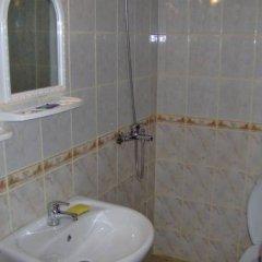 Family Hotel Silver Pearl ванная фото 2