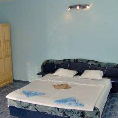 Family Hotel Silver Pearl комната для гостей фото 2