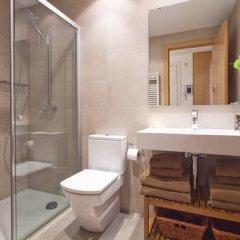 Апартаменты Bonavista Apartments - Virreina ванная фото 2