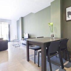 Апартаменты Bonavista Apartments - Virreina в номере фото 2