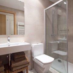 Апартаменты Bonavista Apartments - Virreina ванная