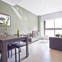 Апартаменты Bonavista Apartments - Virreina в номере