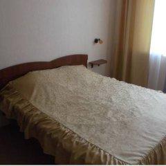 Гостиница Hostel Millenium na Bagnyuka в Омске 10 отзывов об отеле, цены и фото номеров - забронировать гостиницу Hostel Millenium na Bagnyuka онлайн Омск комната для гостей фото 3