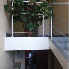 Гостиница Hostel Millenium na Bagnyuka в Омске 10 отзывов об отеле, цены и фото номеров - забронировать гостиницу Hostel Millenium na Bagnyuka онлайн Омск фото 2