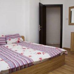 Отель Burgas Rooms and Studios комната для гостей фото 5