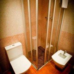 Отель Apartamentos Abaco сауна
