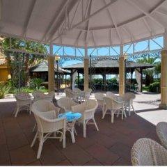 Hotel IPV Palace & Spa фото 13