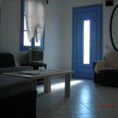 Beyaz Hotel комната для гостей фото 3